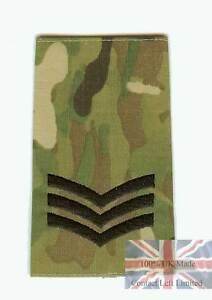 Black-on-Official-Multicam-MTP-Sergeant-SGT-RANK-SLIDE