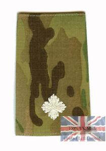 New-Ivory-on-Multicam-MTP-2nd-Lieutenant-RANK-SLIDE