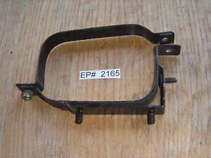 Ferrari-550-Maranello-Fuel-Vapor-Filter-Bracket-154385