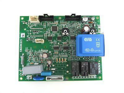 Baxi Duotec 33 Main Pcb 5120219