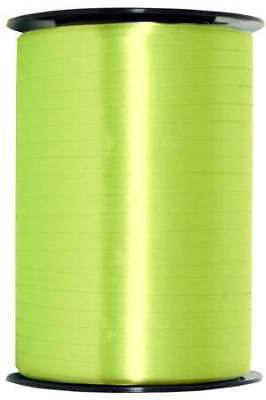 BALLOON-CURLING-RIBBON-20-METRES-ALL-COLOURS-FREE-P-P