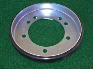 BLOWER-DRIVE-DISC-for-JD-ARIENS-GILSON-MURRAY-SNAPPER-sb300
