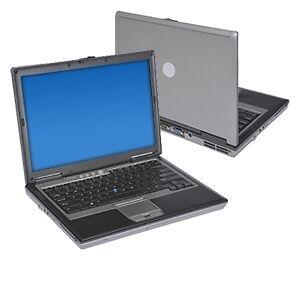 Dell-Latitude-D620-Laptop-Core-Duo-WiFi-XP-3-Wireless-Laptop-Computer