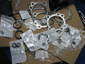 EP7926-Harley-Twin-Cam-Evo-top-end-gaskets-17052-99