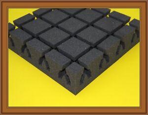 PANEL-insonorizacion-alta-capacidad-de-absorcion-SOUND-ESPUMA-ACUSTICO-EKO