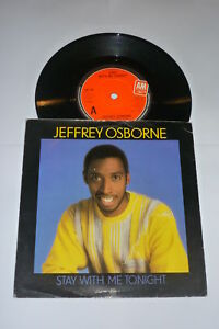 JEFFREY-OSBORNE-Stay-With-Me-Tonight-1983-UK-7