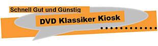 DVD Klassiker Kiosk