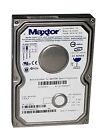 """Seagate DiamondMax 10 250GB Internal 7200RPM 3.5"""" (6L250R0) HDD"""