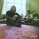 Town and Country [Snapper Bonus Tracks] by Humble Pie (CD, Jan-2007, Charly Records (UK))