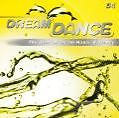 Dream Dance Vol.54 (2010)