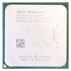 AMD Phenom X4 9850 2.5 GHz Quad-Core (HD985ZXAJ4BGH) Processor