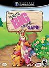 Nintendo GameCube Disney PAL Video Games