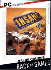 Racing Codemasters PC 3+ Rated Video Games
