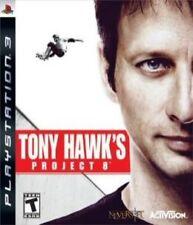 Jeux vidéo manuels inclus pour Sport et Sony PlayStation 3