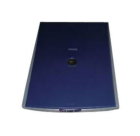 Canon canoscan n670u scanner wia driver for windows 7 isofthrsoft.
