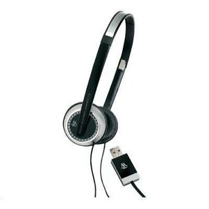 Acoustic Research 5.1 Usb Headphones