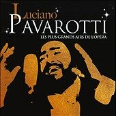 Pavarotti-Luciano-Les-Plus-Grands-Airs-De-Lopera-CD