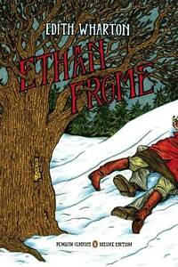 Ethan-Frome-by-Edith-Wharton-Paperback-2010