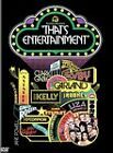 Thats Entertainment (DVD, 2004)
