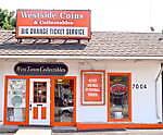 westsidecoinsknoxville