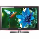 "Black 50"" - 60"" Screen TVs with HDTV Enabled"
