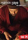Marvin Gaye - Final 24 (DVD, 2010)