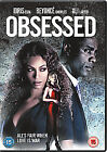 Obsessed (DVD, 2009)