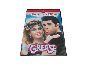 Grease-DVD-Widescreen-Edition