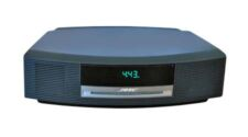 Markenlose Videokabel & -Stecker