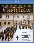 Escape from Colditz (Blu-ray Disc, 2010)