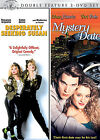 Desperately Seeking Susan/Mystery Date - Double Feature (DVD, 2009, 2-Disc Set, Checkpoint; Sensormatic; Widescreen)