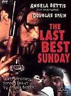 The Last Best Sunday (DVD, 2001)
