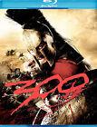 300 (Blu-ray Disc, 2007)