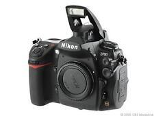 Nikon Lithium-Ion Battery 12-13.9MP Digital Cameras