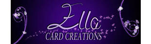 Ella Card Creations