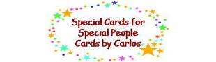 Cards By Carlos