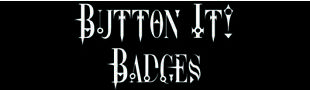 Button It Badges