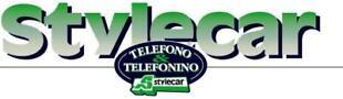 TELEFONO&TELEFONINO