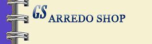 GS Arredo shop