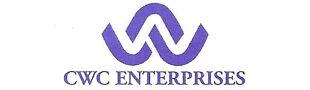 CWC Enterprises