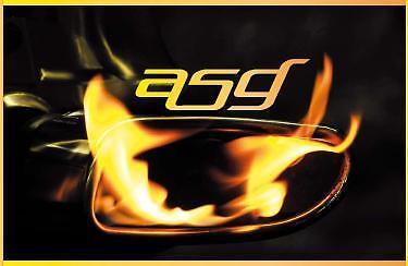 asg_auspuffsysteme