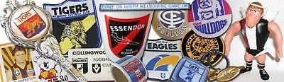 AFL Cards Original VFL Merchandise