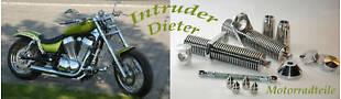 Intruder-Dieter