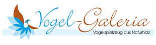 Vogel-Galeria