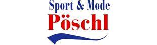 Sport-Mode Poeschl