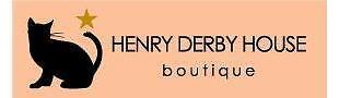 henryderby