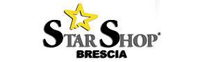 StarshopBrescia