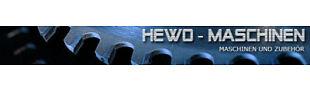 hewomaschinen1