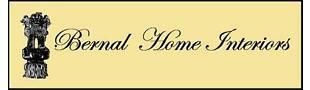 Bernal Home Interiors