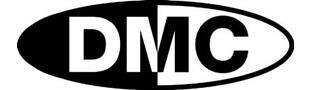 DMC USA DJ Gear